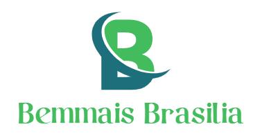 Bemmais Brasilia - mundo de notícias completo